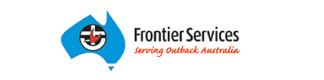 frontier-services