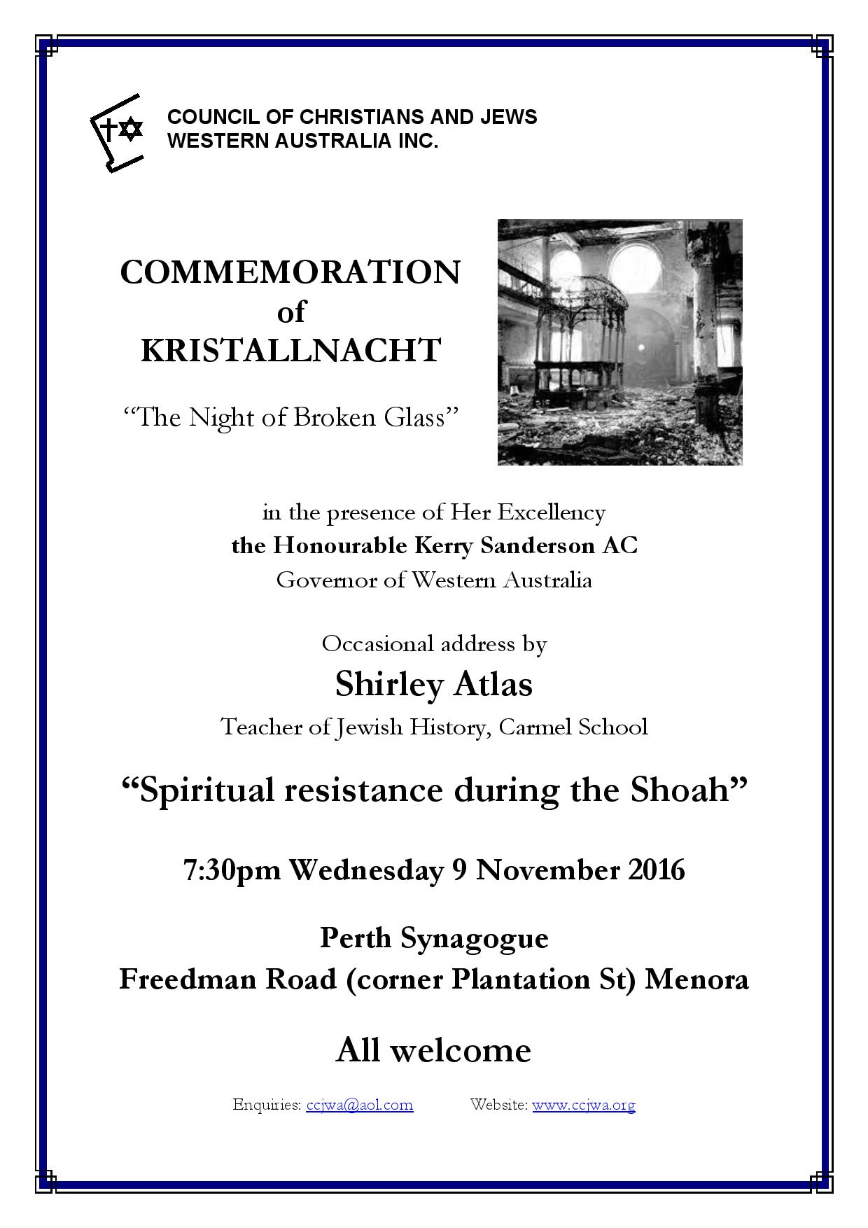 Kristallnacht_2016_flyer_for_members-page-001.jpg