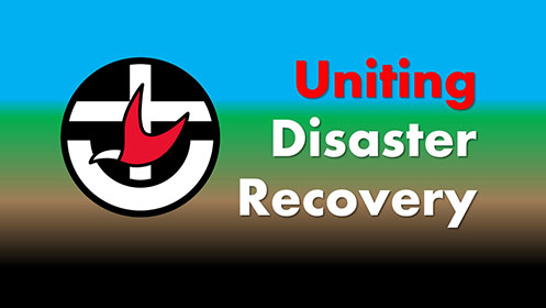Uniting-Disaster-Recovery-logo